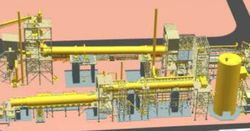 Simpec awarded piping contract for Kwinana plant