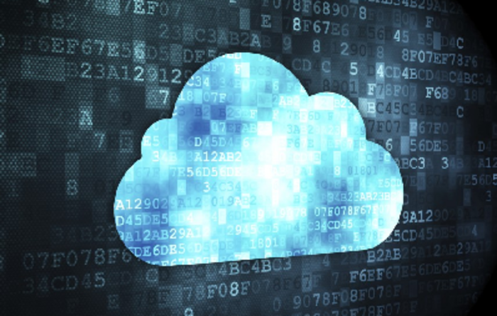 HCL to help Anglo migrate to the cloud