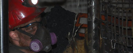 MSHA reopens floor for diesel comments