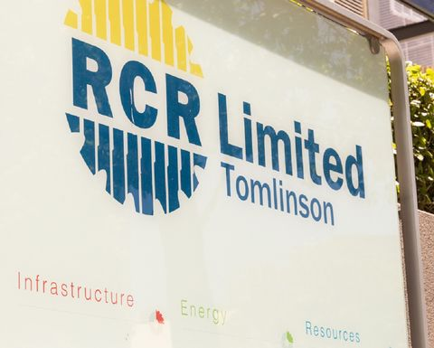 AvidSys takes over RCR Tomlinson businesses