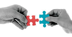 Access to world-class GIM technology for early-stage explorers