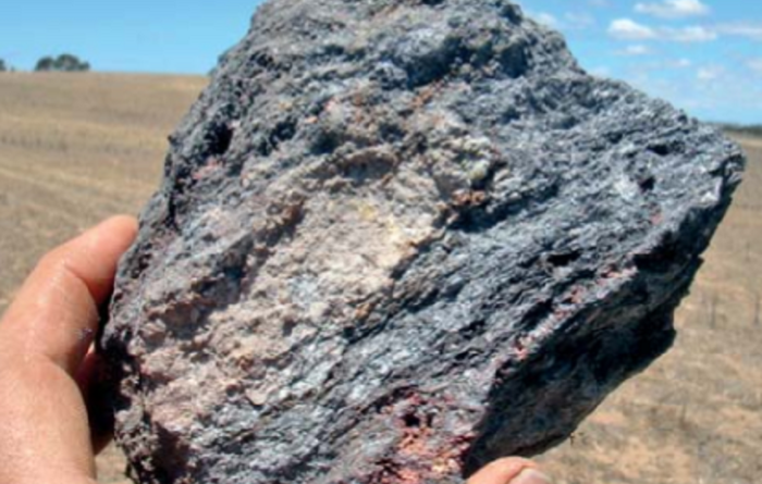 Two new graphite mines to open