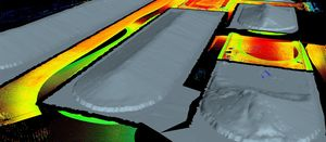 Maptek I-Site Studio 6.1 released with new tools
