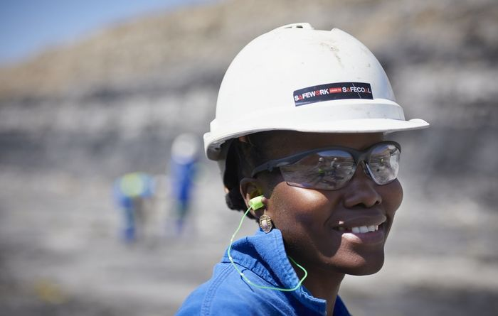 Glencore outlines 2017 sustainability progress