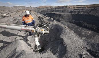 Will hydrogen enter the mining energy mix? - Mining Magazine