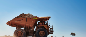 Stayers keen to build in mining contracting's new landscape