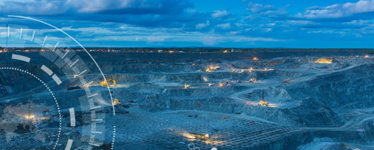RPMGlobal buys mine optimisation software