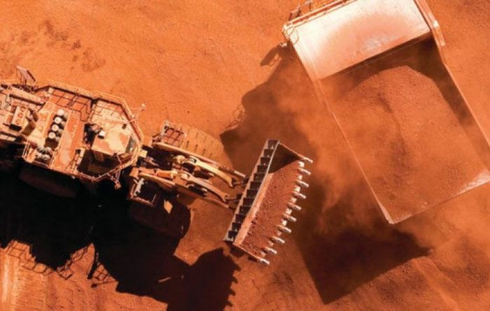 CPB Contractors wins three Rio Tinto contracts