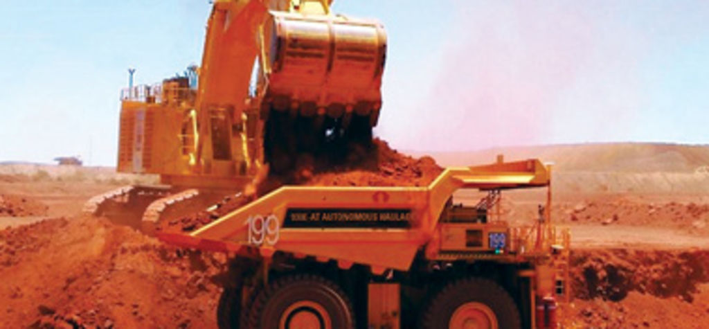 Mining Magazine Congress moves down under