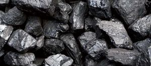 Rare earths from coal? Geoscience BC investigates