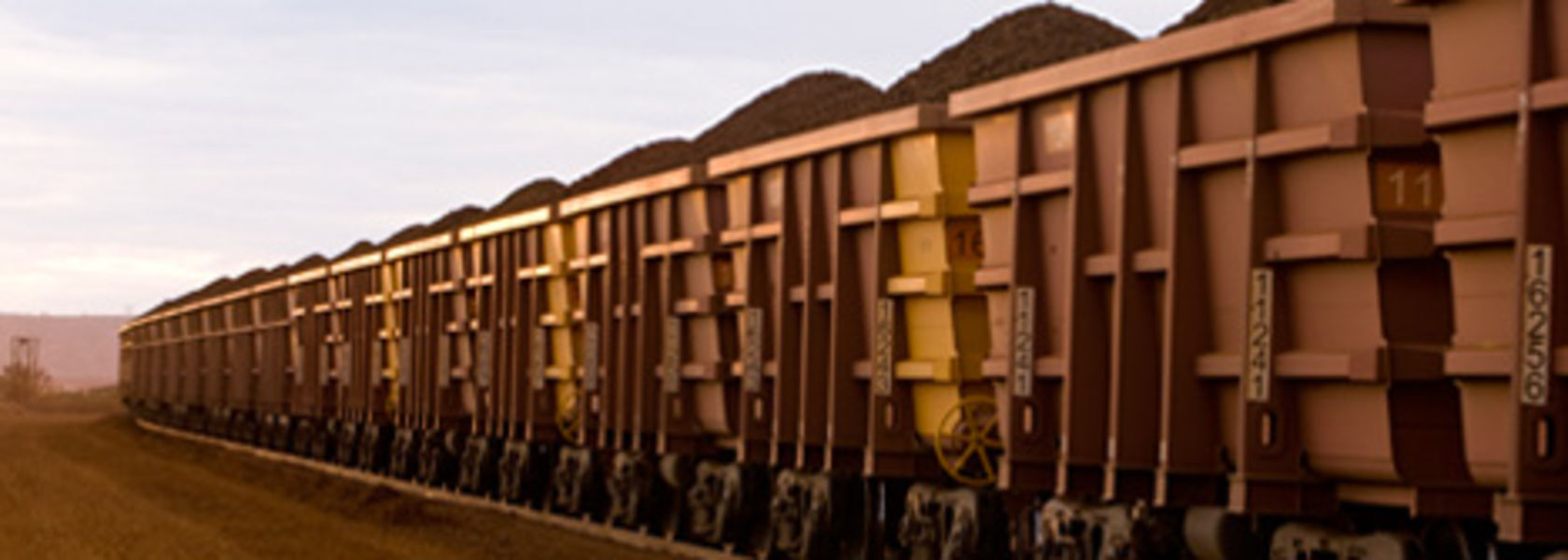 Rio Tinto invests in simulators and automation