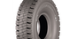 Goodyear targets opex costs with RH-4A+