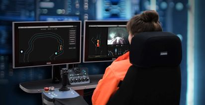 GDPR prompts new Sandvik data policy