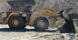 RCT control tech improves diamond mine safety