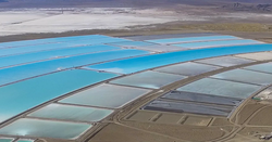 Orocobre and EnergyX to partner on lithium extraction