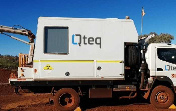 Qteq, Wireline Services to merge