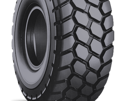 Bridgestone expanding OTR tyre production in US