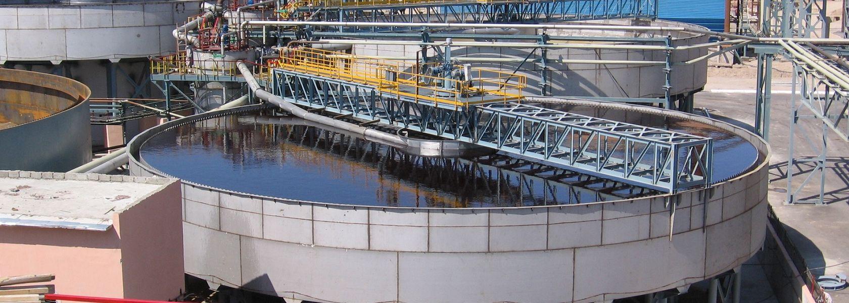 Outotec Strengthens Gold Processing Portfolio Mining