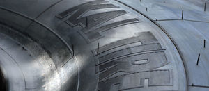 KalTire acquires Tyre Corp