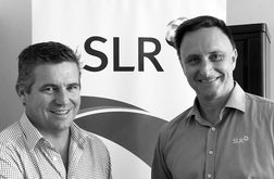 SLR acquires Northern Resource Consultants