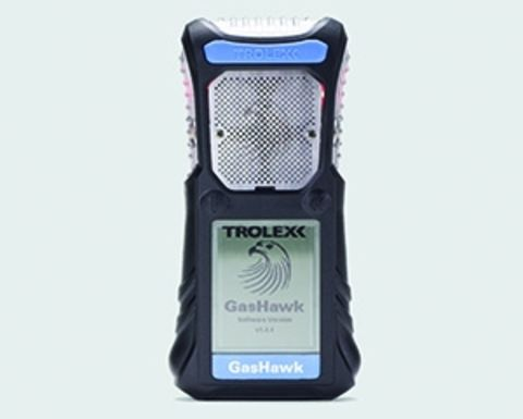 Trolex slashes price of gas detectors