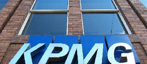 KPMG sees growth momentum in mining