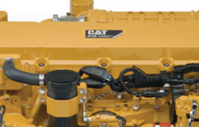 Caterpillar gets Tier 4 certification