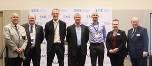 Rio, SME agree to share resources