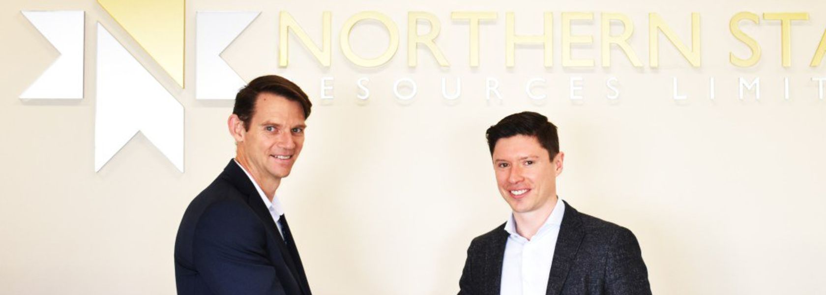Minnovare, Northern Star collaborate on drill tech