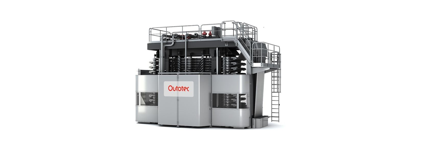 Outotec delivers filtration tech for a lithium plant