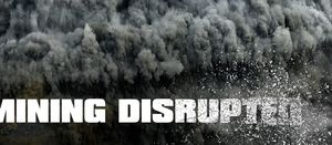 Waiting for 'true' disruption