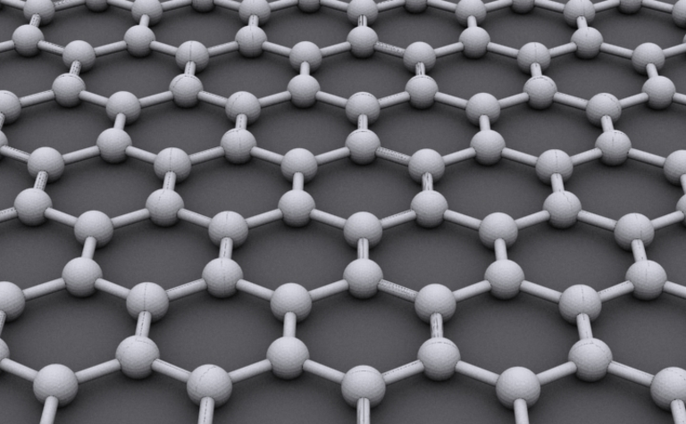 Applied Graphene welcomes EU volume approval
