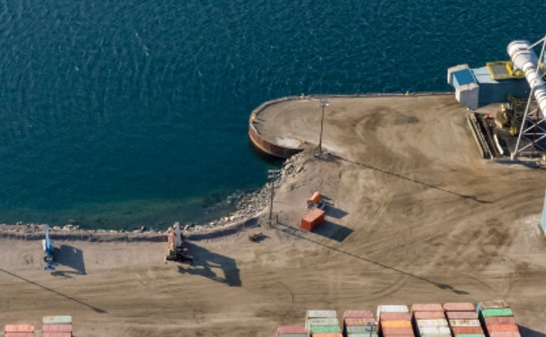 Vale's Voisey Bay growth coming to fruition