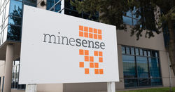 MineSense tech closer to commercialisation