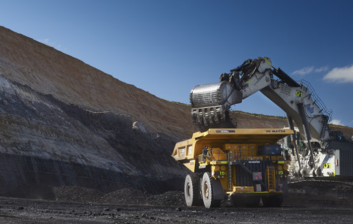 Glencore to lay off Hunter Valley contractors