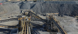 South32 extends FIFO contract