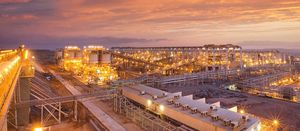 Southern Cross awarded CITIC contract