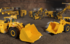 Komatsu goes beyond the surface with new machines, platform