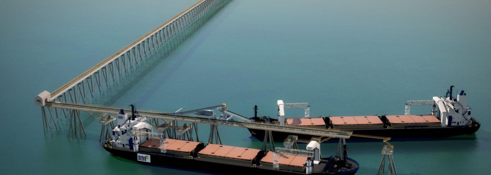 Engineering contract signed for Balla Balla - Mining Magazine