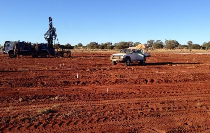 Studies highlight potential cost reduction for Wiluna