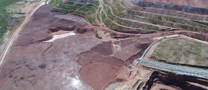 Mexico orders mine stoppages