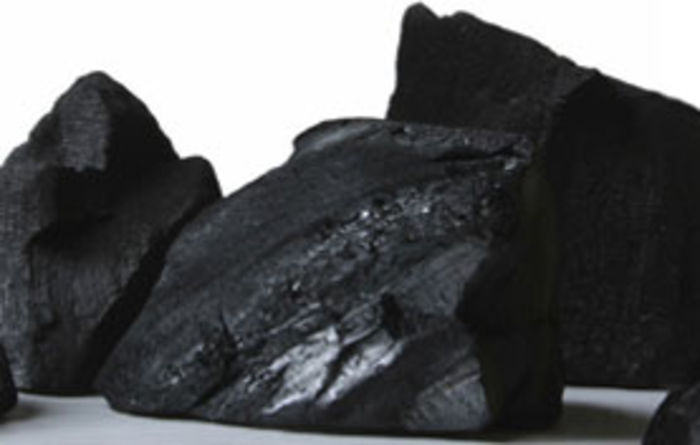 Bucyrus longwall for Bogdanka coal