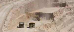 SNC-Lavalin bags Codelco EPC contracts