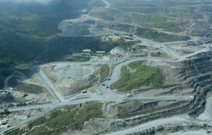 Barrick optimistic of Porgera restart