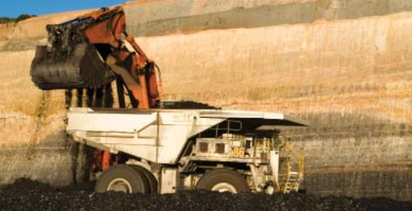 Downer continues at Meandu mine