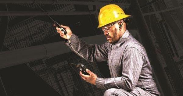 Kết quả hình ảnh cho altair 5x for mining industries