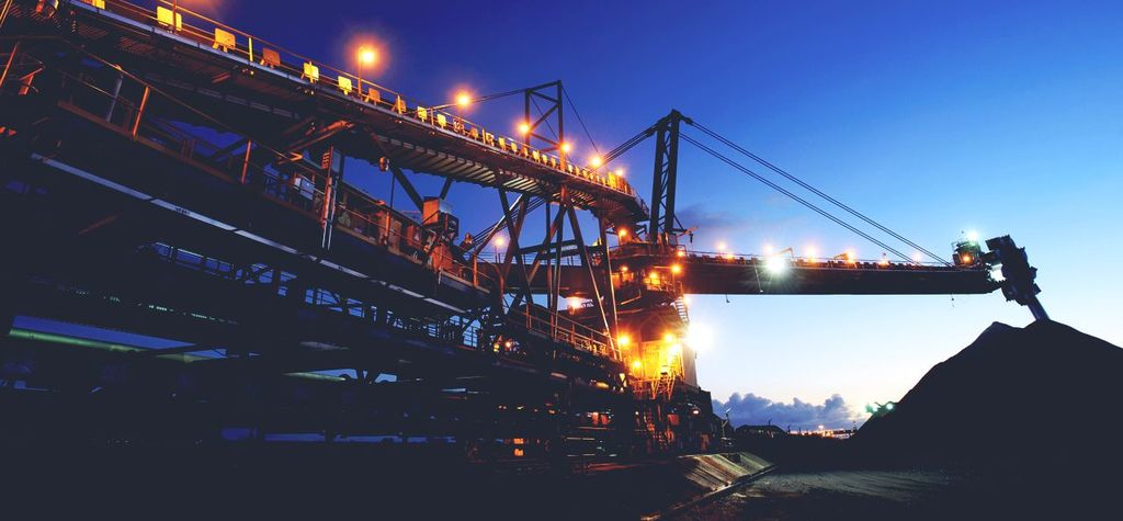Thiess scoops $440 million in new contracts