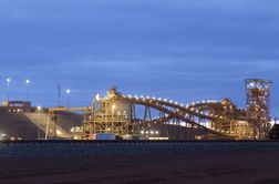 Fortescue gets connected to boost renewables