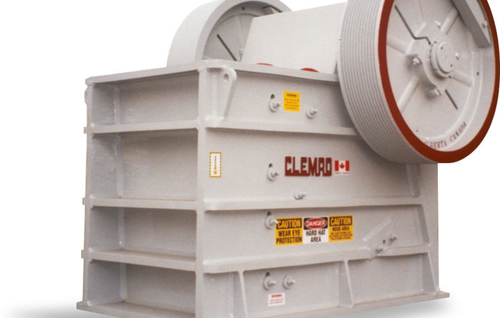 Superior completes Clemro acquisition
